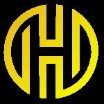 Holidger
