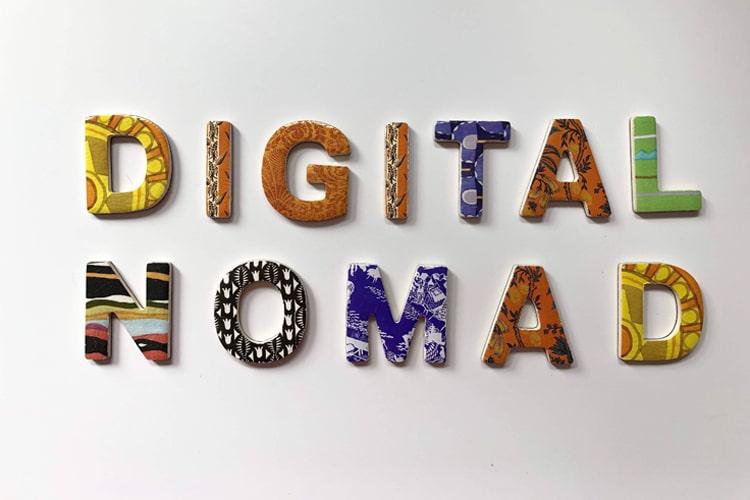 Digitalni nomad 2